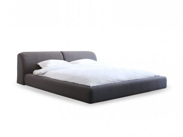 Andrea collection double bed