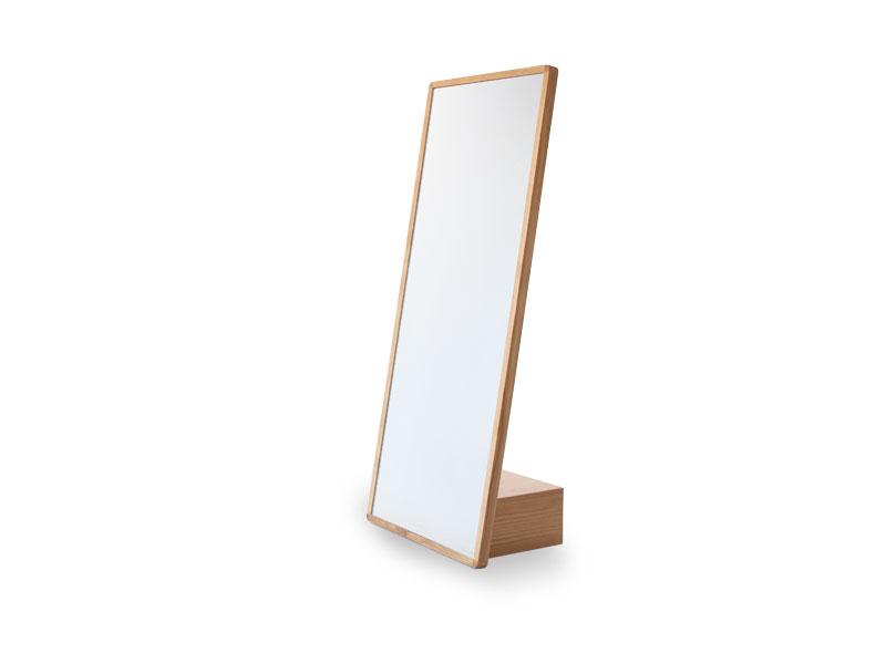 andrea_gridas_spogulis