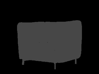 Krēsli un dīvāni
